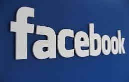 Соцсеть Facebook стает более популярной среди украинцев