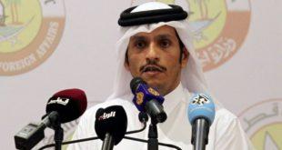 Qatar crisis: Saudi Arabia and allies to meet in Cairo