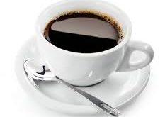 Наука обнаружила, что ежедневный кофе существенно продлевает жизнь