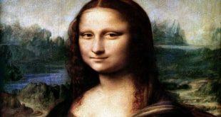 """لماذا """"ستغادر"""" الموناليزا متحف اللوفر، الذي لم تفارقه منذ عام 1974؟"""