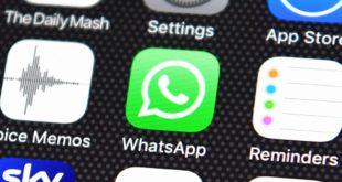 WhatsApp повышает минимальный возраст для своих пользователей до 16 лет по всей Европе.