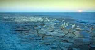 توقعات بحدوث فوضى شاملة على الأرض