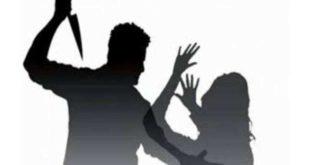 اوديسا – النيابة العامة  تلقي القبض على مواطن من اصول عربية طعن زوجته ٨ طعنات