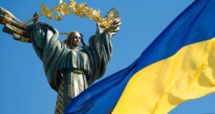 استشارات قانونية مجانية في اوكرانيا