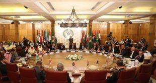 الجامعة العربية تطالب تركيا بالانسحاب فورا من سوريا وتهدد بمقاطعتها اقتصاديا وسياحيا وثقافيا