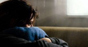 الشعور بالوحدة يثير الرغبة في الدماغ تماما مثل الجوع!