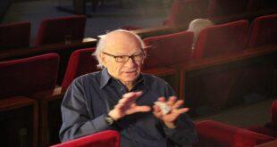 """وفاة مخرج ورسام """"توم وجيري"""" عن عمر ناهز 95 عاما"""