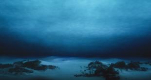 اكتشاف في قاع البحر يظهر تغيرا هاما لم يشهده المحيط منذ 10 آلاف سنة!