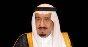 السعودية تخفف إجراءات كورونا.. وتعيد الحياة الطبيعية اعتبارا من 21 يونيو