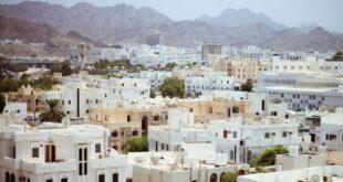 Страна вечного лета. Как увидеть восточную экзотику Омана разрешила