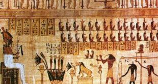 """مصر القديمة تفوز على روما في """"بطولة الحضارات"""""""
