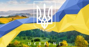 منع استخدام اللغة الروسية في مجال الخدمات في اوكرانيا