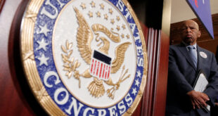 """الولايات المتحدة تفرض عقوبات على 11 شخصية ومؤسسة أوكرانية بسبب """"التدخل في الانتخابات الأمريكية"""""""
