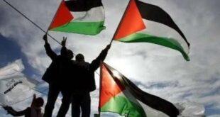 فلسطينيو الشتات .. والمصير المنتظر: